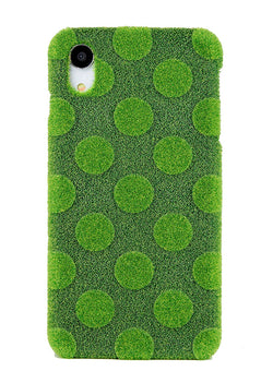 ShibaCAL by Shibaful Large Dots for iPhone XR