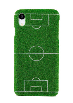 Shibaful Sport Fever Pitch for iPhone XR