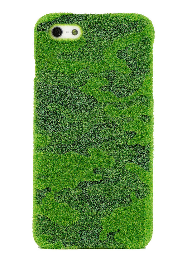 ShibaCAL by Shibaful Camouflage for iPhoneSE