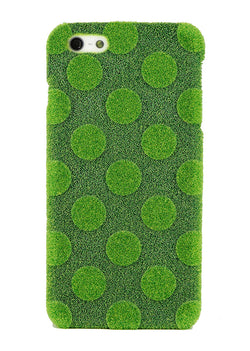 ShibaCAL by Shibaful Large Dots for iPhone SE/5