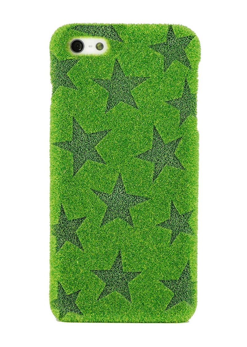ShibaCAL by Shibaful Stars for iPhone7/8/SE