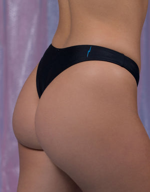 BELLA bottom ~ black
