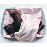 Keji Pet Bed