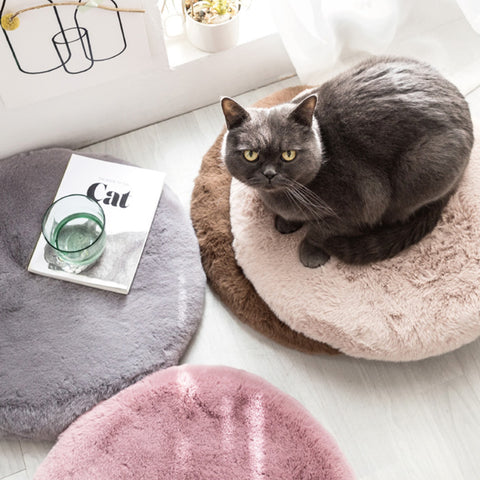 Valade Pet Bed