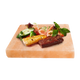 "Himalayan Salt Cooking Plate (8"" x 8"" x 1"") - Free Shipping"