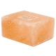 "Himalayan Pink Salt Bricks - Unique Salt Blocks (4"" x 4"" x 2"")"
