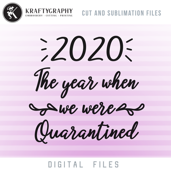 Christmas 2020 SVG Free, Christmas Quarantine Sayings Free, Christmas Clipart Free, 2020 the Year When We Were Quarantined SVG Files, Free SVG Cutting Files, Christmas Sublimation Files, Christmas Mask SVG Free, Christmas ornaments svg free-by Illustrator Guru