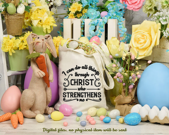 Easter Religious Embroidery Designs, Christian Embroidery Designs, Christian Machine Embroidery,-by Illustrator Guru
