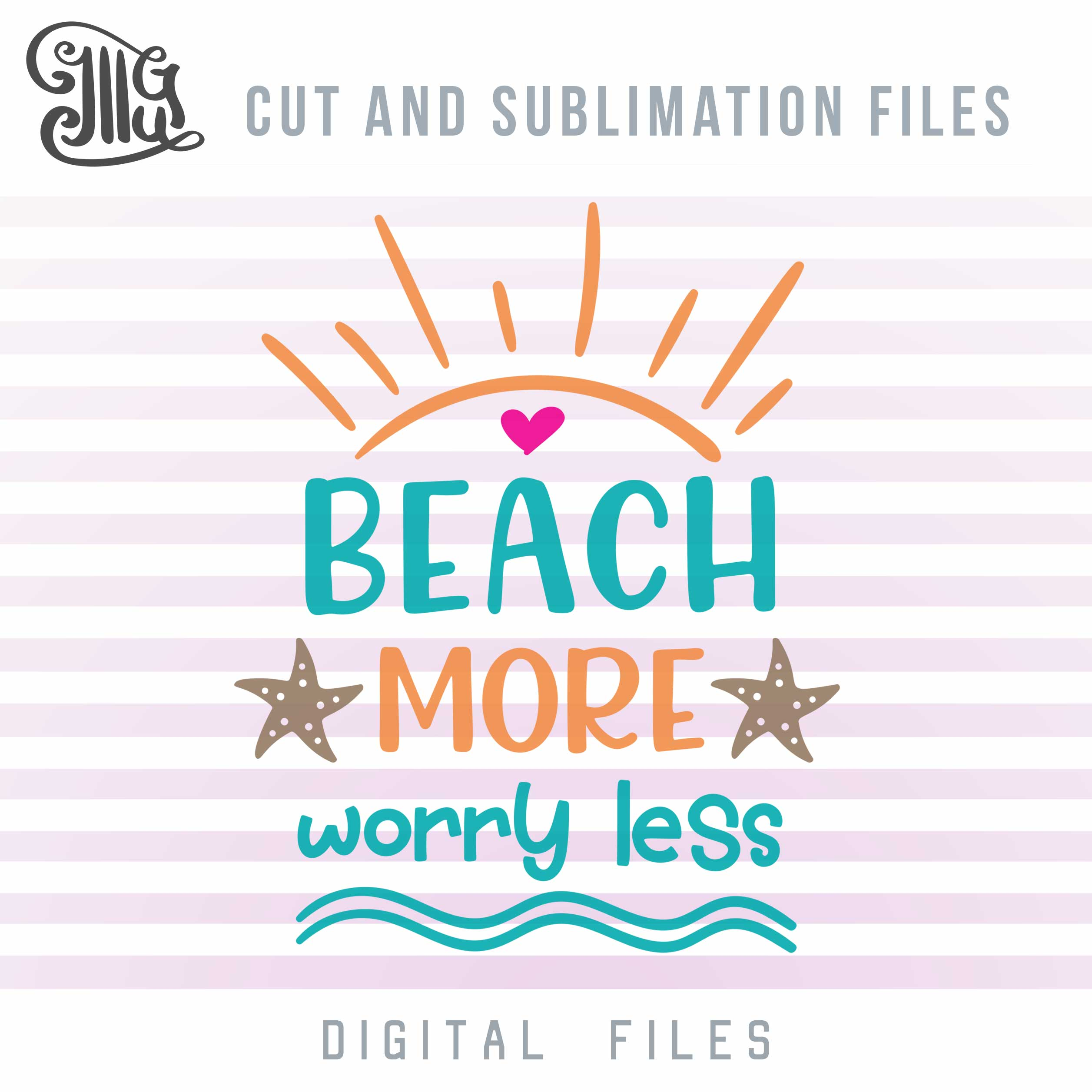 Beach Svg Svg Cutting Files Ocean Quotes Beach Sayings For Cups Su Illustrator Guru Tumbler sayings svg (page 1). beach svg svg cutting files ocean quotes beach sayings for cups summer break svg summer vacation svg tropical svg summer svg
