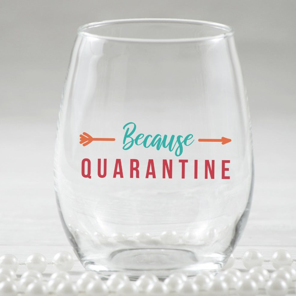 Free This listing is for a digital file (s) and no physical product will be mailed to. Quarantine Svg For Quarantine Wine Glass Gifts Flu Quarantine Png Sub Illustrator Guru SVG, PNG, EPS, DXF File