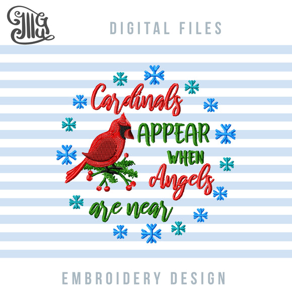 Memorial Machine Embroidery Designs, Christmas Sympathy Embroidery Patterns, Memory Pillow Sayings Embroidery Files, Grief Pes Files, Loss Dst, in Loving Memory Embroidery, Christmas Ornaments Embroidery, Christmas Embroidery-by Illustrator Guru