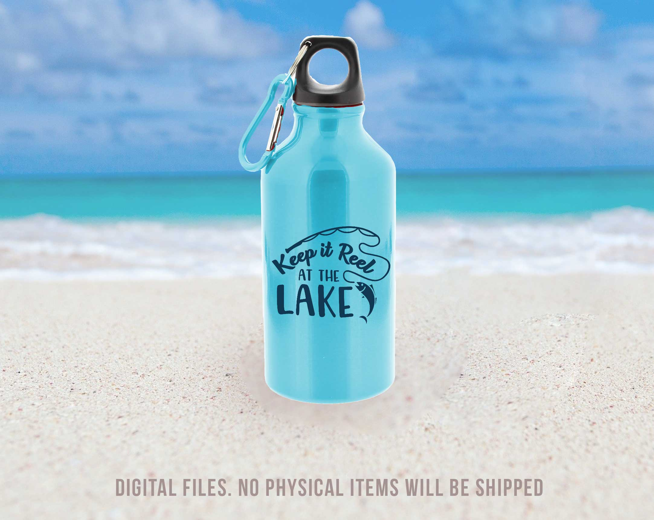 Lake Svg Bundle, Waves PNG, Anchor Svg, Sun Svg, Nautical Svg, Mountain Lake Svg, Fishing Svg, Summer Svg, Outdoor Svg, Vacation Svg, Lake House Svg, Lake Sayings Svg, Lake Quotes, Lake Shirt Svg, Lake Svg File, Lake Signs Svg, Tent Svg, Lake Bum Svg,-by Illustrator Guru