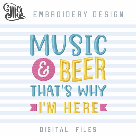 Beer Embroidery Designs, Drinking Embroidery Designs, Alcohol Embroidery, Drink Embroidery Design, Party Embroidery, Drinking Shirts Embroidery, Drinking Coaster Embroidery, Drinking Theme Embroidery,-by Illustrator Guru