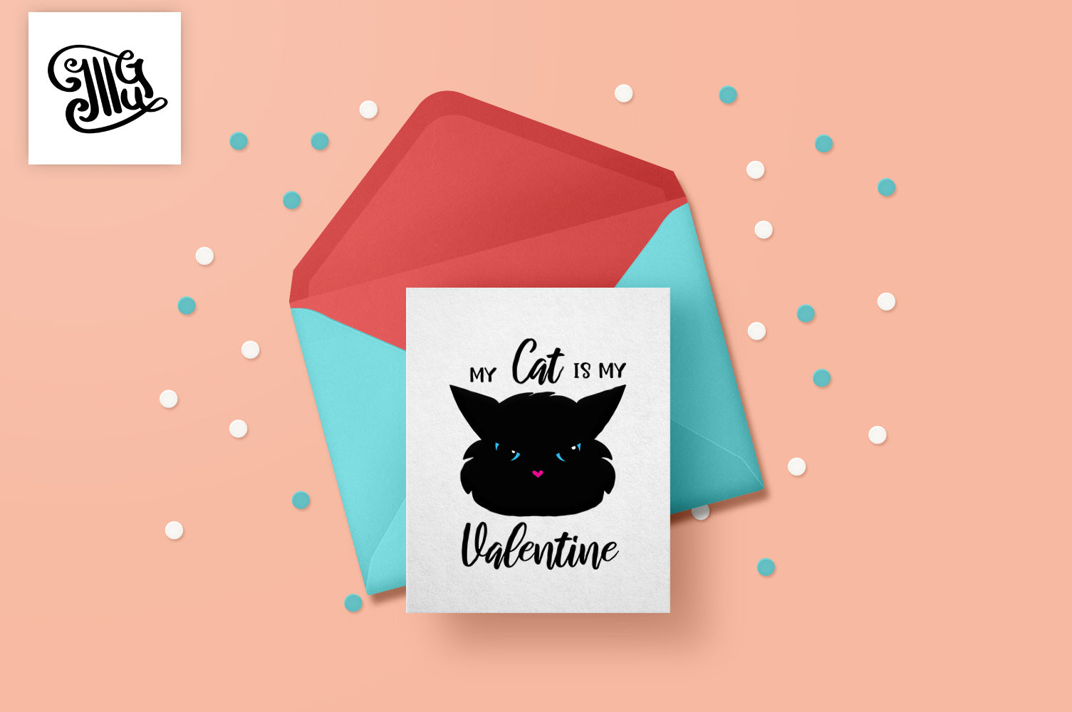Wine Is My Valentine Svg | Sloth Valentine Svg Files | Valentine's Day Svg | Valentine Shirt Svg-by Illustrator Guru