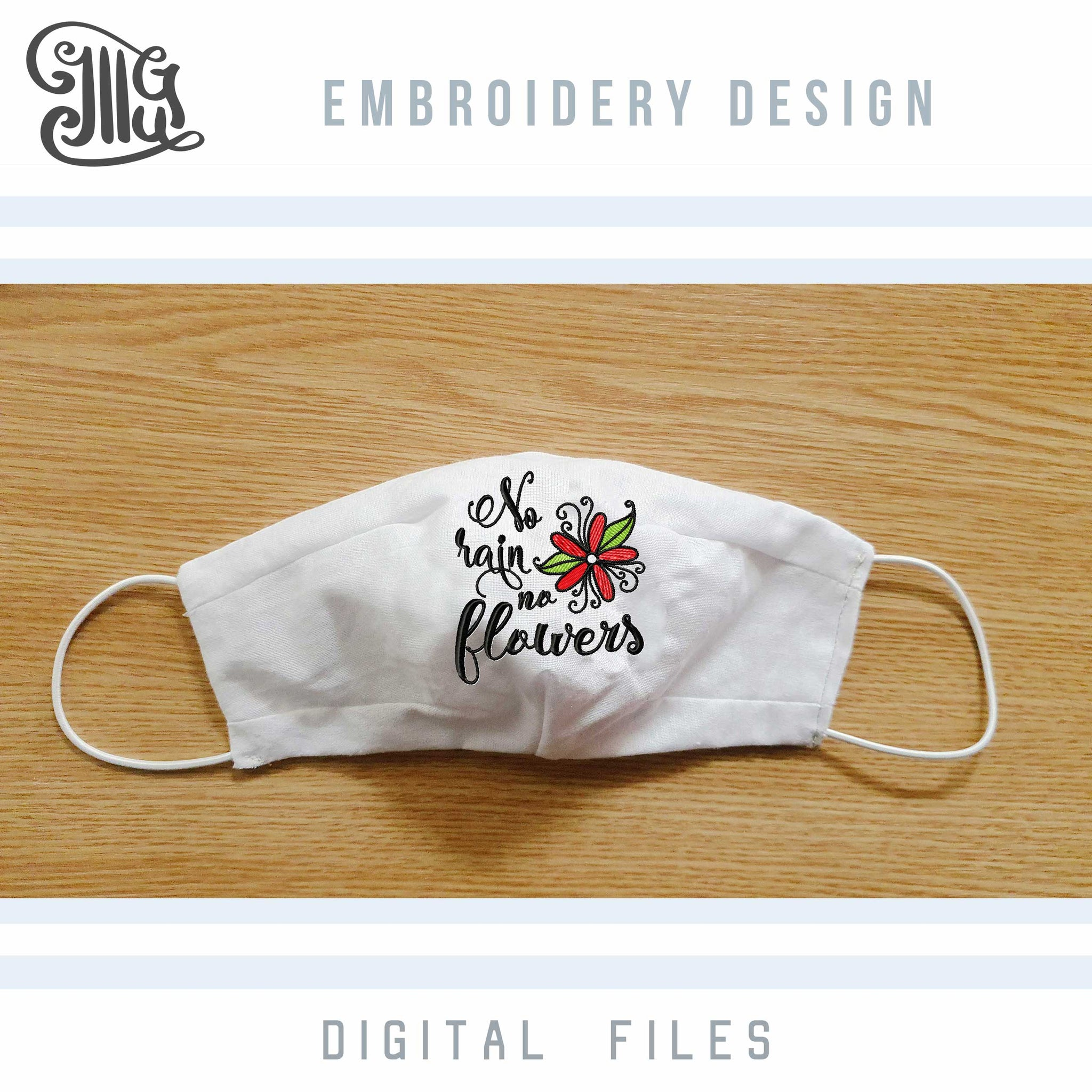 Embroidery File Facebook