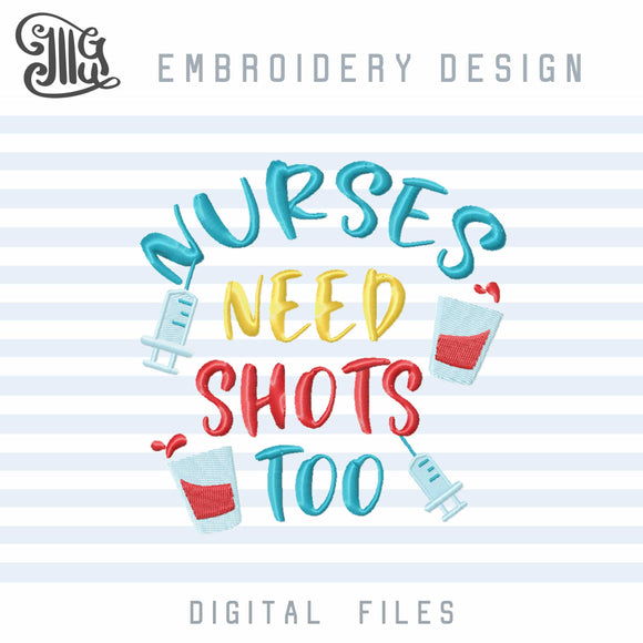 Drinking Embroidery Designs, Nurse Embroidery Files, Alcohol Embroidery, Drink Embroidery Design, Birthday Party Embroidery,Drinking Shirts Embroidery, Drinking Coaster Embroidery, Gift Bags Embroidery,-by Illustrator Guru