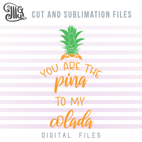 Drinking SVG Cut Files, Pineapple SVG Files, Pineapple Crown Clipart, Golden Pineapple PNG, Tropical SVG, Summer SVG, Pineapple Quotes SVG, Summer Shirt SVG-by Illustrator Guru