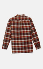 Load image into Gallery viewer, Woodsman LS Shirt - Rhythm.