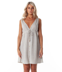 Anita Dress - Rhythm