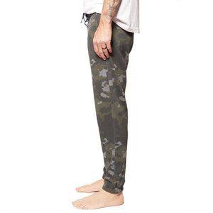 Locker Eco Sofa Surfer Pant - Vissla
