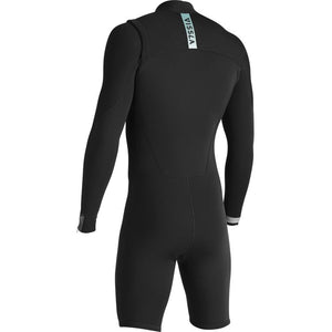 7 Seas 2mm Long Sleeve Spring Suit - Vissla