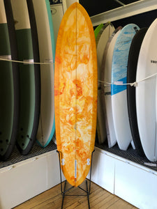 "7'10"" Haley Pin - Trimcraft"