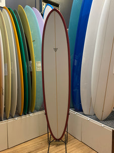 "8'0"" Fun - Rhode Island Surf Co."