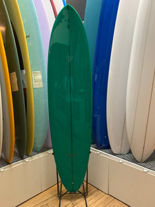 "7'4"" Middy - Rhode Island Surf Co."
