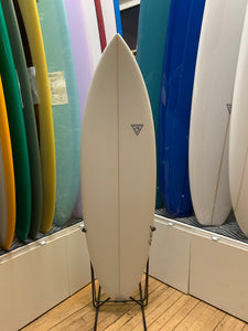 "5'8"" Nug - Rhode Island Surf Co."