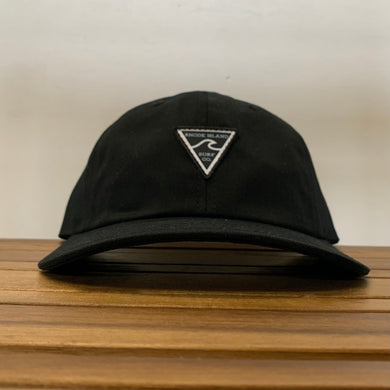 THE Dad Hat - Rhode Island Surf Co.