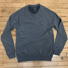 Load image into Gallery viewer, OG Crewneck - Rhode Island Surf Co.