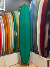 "Load image into Gallery viewer, 9'2"" Surf Thump - Almond Surfboards"