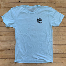 Load image into Gallery viewer, Palms Mens Tee - Rhode Island Surf Co.