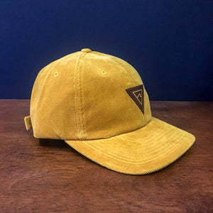 OG Dad Hat - Rhode Island Surf Co.