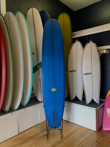 "9'2"" Lumberjack - Almond Surfboards"