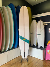 "Load image into Gallery viewer, 9'4"" Surf Thump - Almond Surfboards"