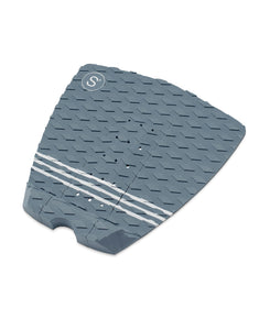 No. 3 Teal Traction Pad - Sympl Supply Co.