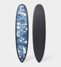 "Load image into Gallery viewer, 8'0"" R-Series Joy - Almond Surfboards"