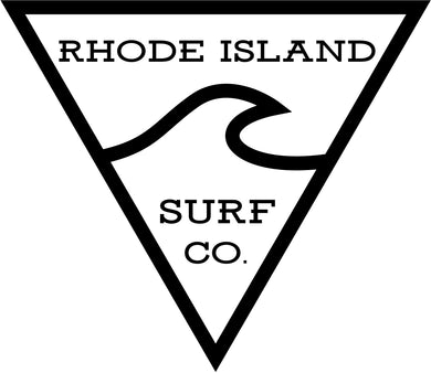 Deposit For A Custom Rhode Island Surf Co. Surfboard