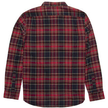 Load image into Gallery viewer, Central Coast Flannel - Vissla