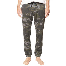 Load image into Gallery viewer, Locker Eco Sofa Surfer Pant - Vissla