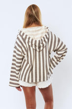 Load image into Gallery viewer, Sol Searcher Long Sleeve Knit