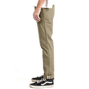 High Tider Stretch Chino Pant - Vissla