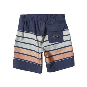 "High Five 13"" Kids Boardshort - Vissla"