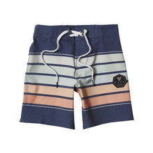"Load image into Gallery viewer, High Five 13"" Kids Boardshort - Vissla"