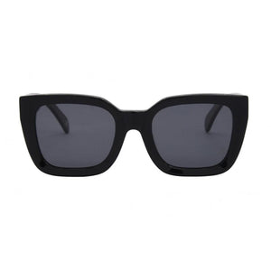 Alden - I Sea Sunglasses