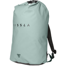 Load image into Gallery viewer, 7 Seas XL 35L Dry Backpack - Vissla