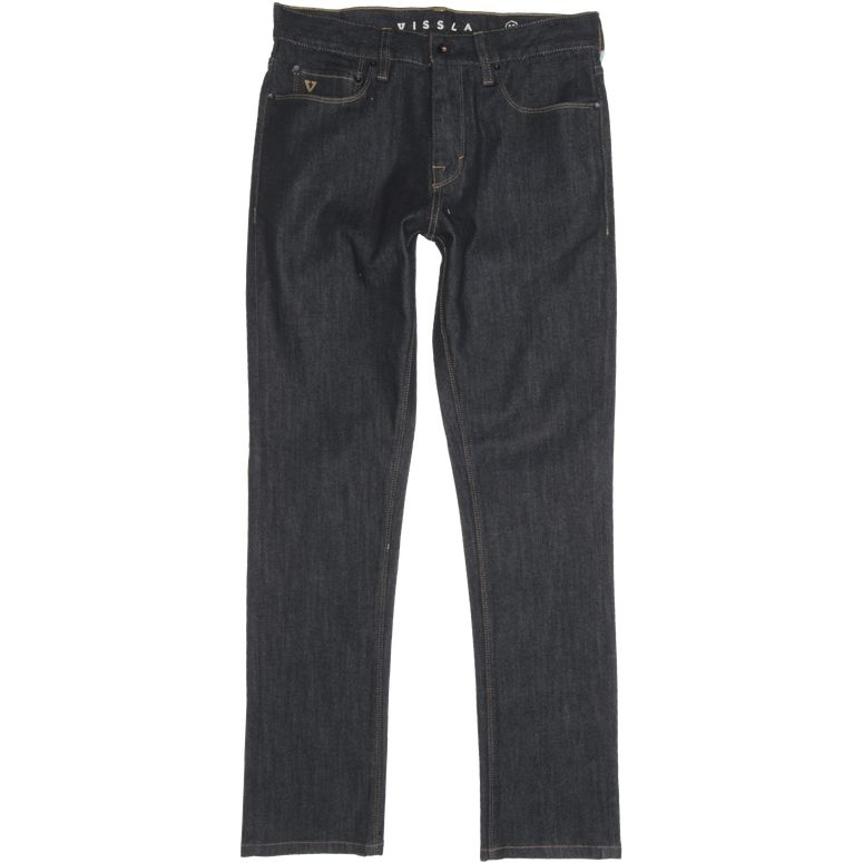 Profile Denim Slim Fit - Vissla