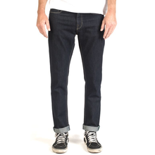 Load image into Gallery viewer, Profile Denim Slim Fit - Vissla