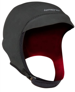 Mesh Squid Lid 3mm Hood - Hyperflex
